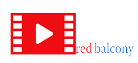 RedBalcony > Movie Trailers, TV, DVDs, Videos, Viral Videos, Celebrities Videos, Photos and Games
